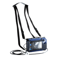 WOHLER VIS 700 CABLE CAMERA HD