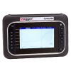 Megger TDR2050 TWO CHANNEL CABLE FAULT LOCATOR