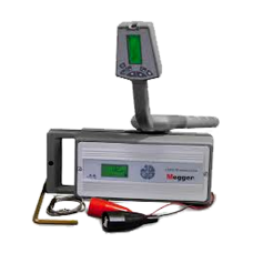 Cable Locator & Route Tracers