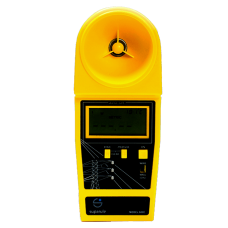 CABLE HEIGHT METER CHM Series