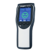 ONLINE PD HANDHELD SCANNER PD Scan
