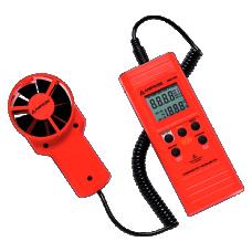 Amprobe TMA10A Aneamometer
