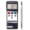 Lutron AM-4204 Digital anemometer
