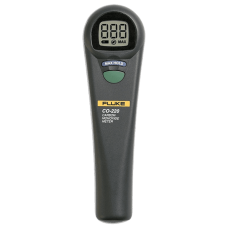 Fluke CO-220 Carbon Monoxide Meter