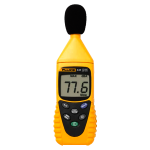 Fluke 945 Sound Level Meter
