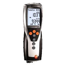 Testo 435-2 - Multifunction meter