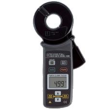 Kyoritsu 4200 Earth Clamp Tester
