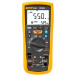 Fluke 1587 Insulation Multimeter