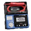 Hioki ir4055 Insulation Tester