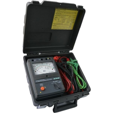Kyoritsu KEW 3122A High Voltage Insulation Testers