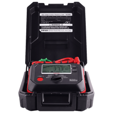SANWA MG5000 Digital Insulation Tester