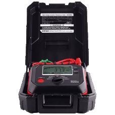 SANWA MG5000 Digital Insulation Tester