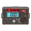 UNI-T UT501 Insulation Tester