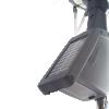 Prevectron 3 Remote Testing Module