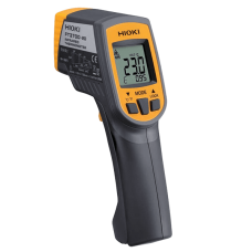 Hioki FT3700-20 - Infrared Thermometer