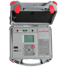 Amprobe AMB-110 Industrial High-Voltage Insulation Tester