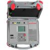 Amprobe AMB-110 Industrial High-Voltage Insulation Tester