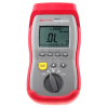 Amprobe AMB-25 Digital Insulation Resistance Tester