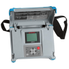 Amprobe AMB-55 Industrial High-Voltage Insulation Tester