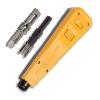 Fluke D814™ Series Impact Tools
