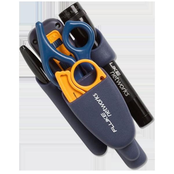 Fluke Pro-Tool™ Kits