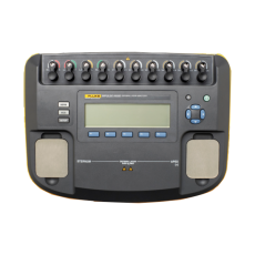 Impulse 6000D Defibrillator Analyzer and Tester