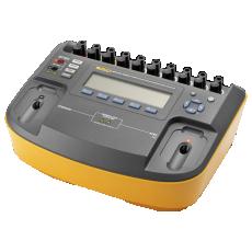 Impulse 7000DP Defibrillator/Pacemaker Tester