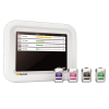 Fluke RaySafe i3 Real-time Dose Monitoring System
