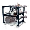 Fluke 940-2 Off-Line Liquid Effluent Monitor
