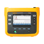 Fluke 1736 Three-Phase Energy Logger
