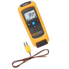 Fluke t3000 FC Wireless Temperature Module