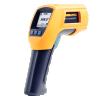 Fluke 568 Contact & Infrared Temp Gun