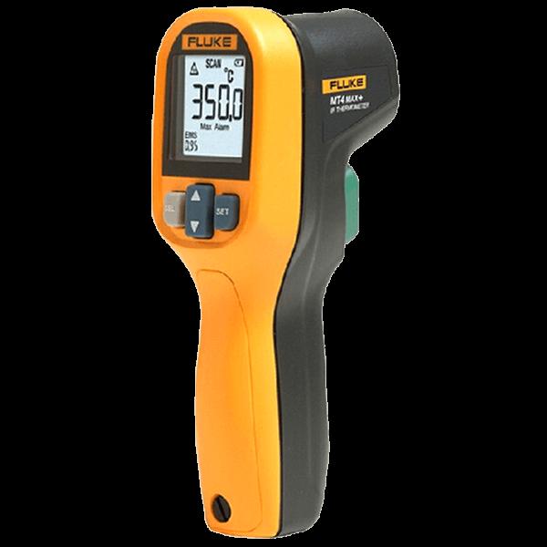 Fluke 59MAX Laser Infrared Thermometer