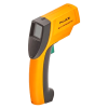 Fluke 63 Mini Infrared Thermometer Gun