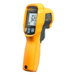 Fluke 62 MAX Infrared Thermometers