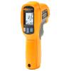 Fluke 64 MAX IR Thermometer