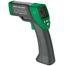 Mastech-6530 Infrared Thermometer