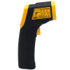 Smart sensor AR550 infrared thermometer features