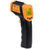Smart sensor AR350 infrared thermometer