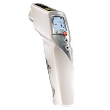 Testo 831 - Infrared Thermometer
