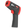 Uni-T-302D infrared thermometer Features