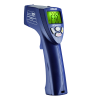 WOHLER IR TEMP 210 INFRARED THERMOMETER