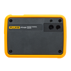 Fluke PTi120 Pocket Thermal Camera