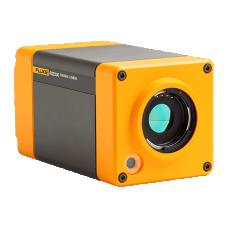 Fluke RSE300 Mounted Infrared Camera