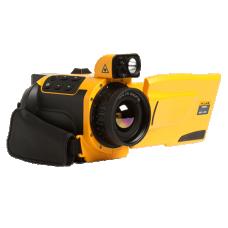 Fluke TiX620 Infrared Camera