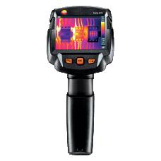 Testo 871 - Thermal Imager