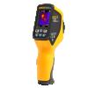 Fluke VT04A visual IR thermometer