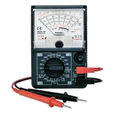 Hioki 3030-10 Basic Analog Tester