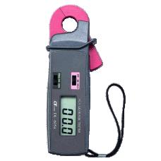 Lutron DL6054 ACA Leakage Tester Clamp Meter