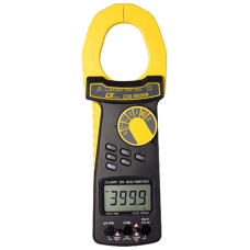 Lutron CM 9930 Clamp Meter